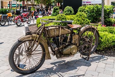stoney point antique bike_061618_0017