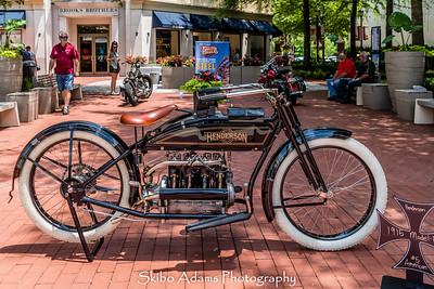 stoney point antique bike_061618_0005
