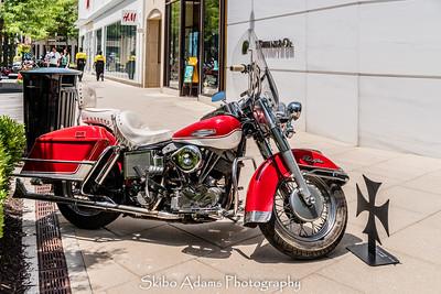 stoney point antique bike_061618_0009