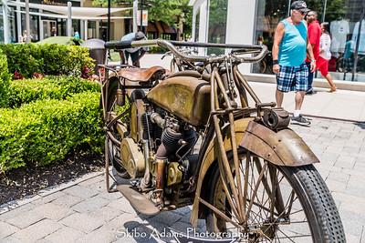 stoney point antique bike_061618_0018