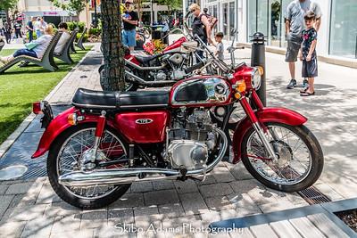 stoney point antique bike_061618_0010