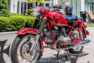 stoney point antique bike_061618_0023