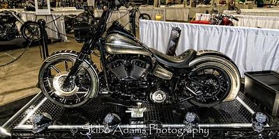 show bikes-5