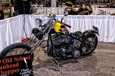 show bikes-13