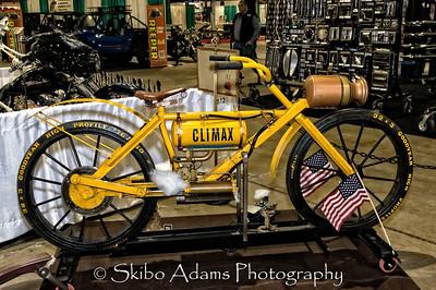 show bikes-10