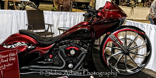 show bikes-20