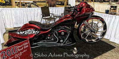 show bikes-6