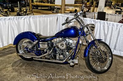 show bikes-7