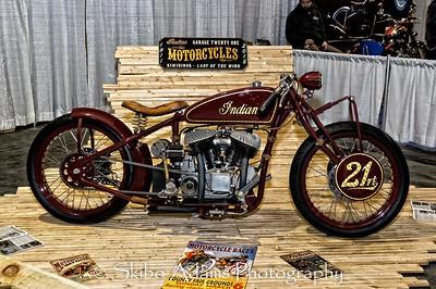 show bikes-18