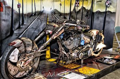 show bikes-21