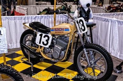 show bikes-12