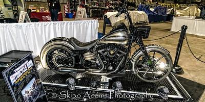 show bikes-4