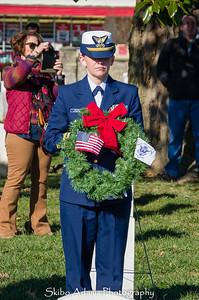wreaths_121617_0061