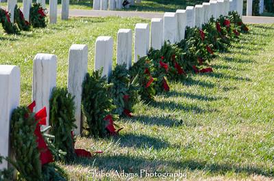 wreaths_121617_0080