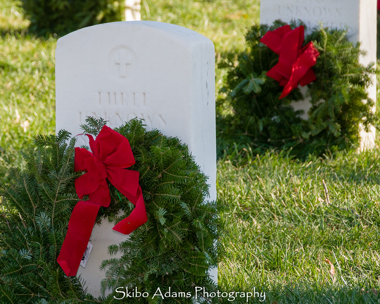 wreaths_121617_0082