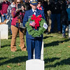 wreaths_121617_0066