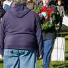 wreaths_121617_0067