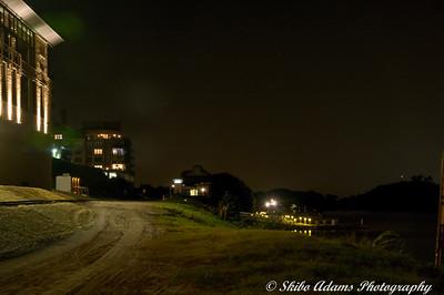night shoot2_081509_0033
