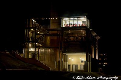 night shoot2_081509_0030