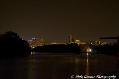 night shoot2_081509_0028