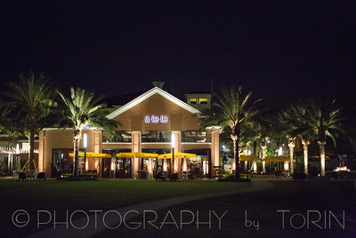 Tampa-008-TNO_3646