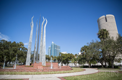 Tampa-028-TNO_3707