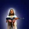 Jesus Christ 22 a 153