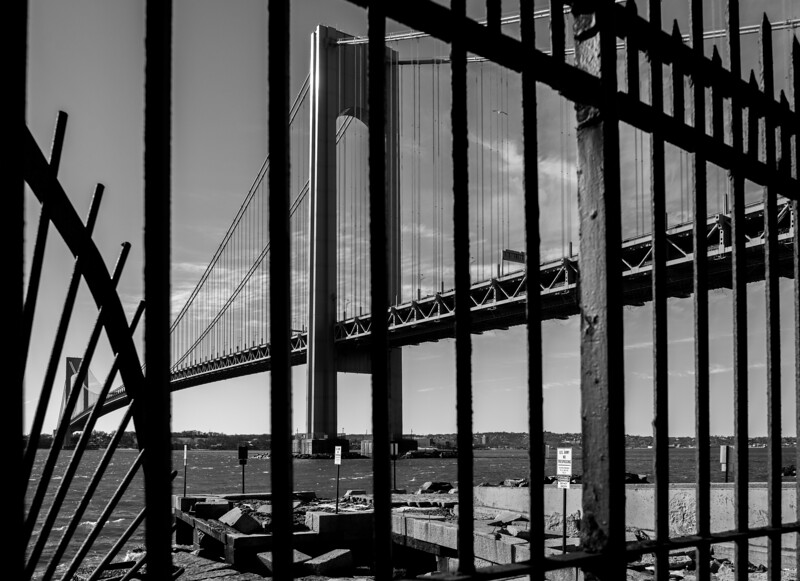 20140222_NYClenaKolya_0075.jpg