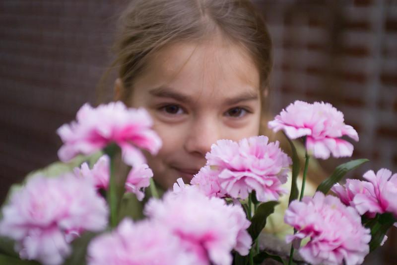 khodzinskiy_003818.jpg