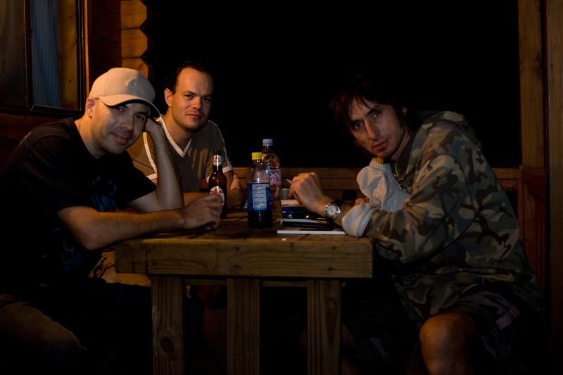 20081009_IgorKhodzinskiy_0260.jpg