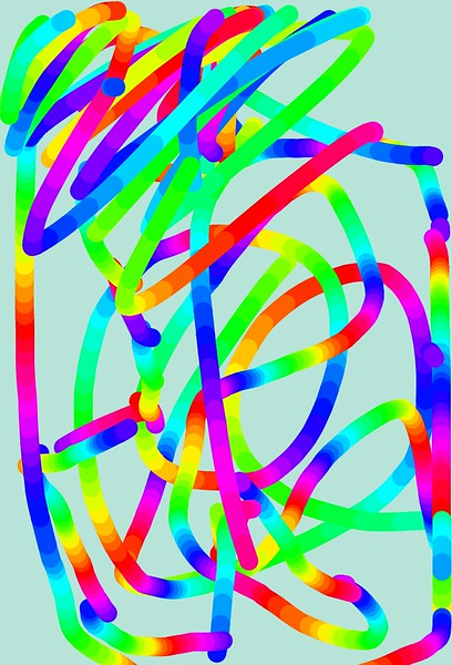 2013-01-04 17.52.10.jpg