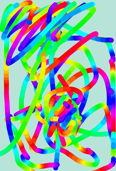 2013-01-04 17.53.29.jpg