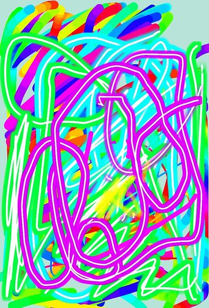 2013-01-04 17.57.21.jpg
