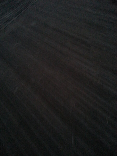 2012-11-18 16.57.48.jpg