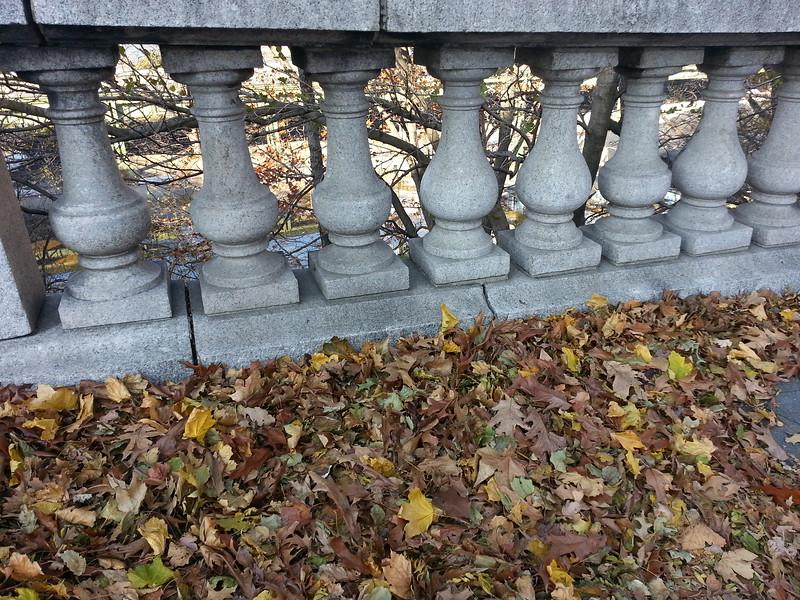 2012-11-26 10.52.03.jpg