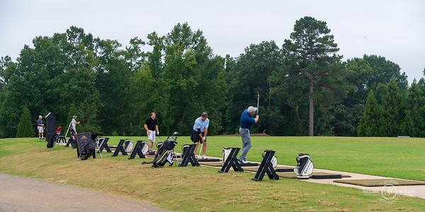 wam golf_091018_0009