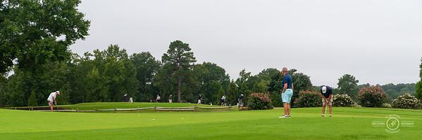 wam golf_091018_0004