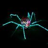 ginter lights_Nov282009_0009