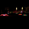 ginter lights_Nov282009_0010