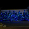 ginter lights_Nov282009_0002