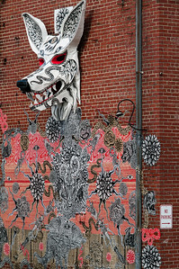 murals_050316_0019