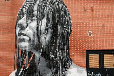murals_050316_0014