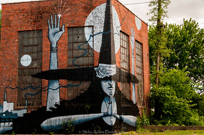 murals_050316_0021