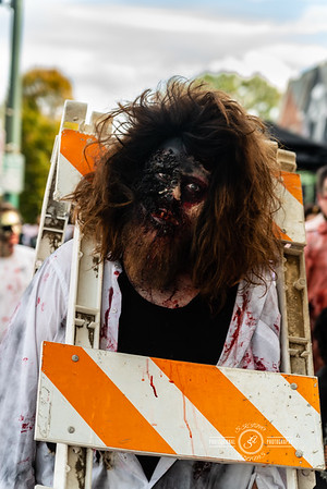 Richmond Zombie Walk_102619_0033