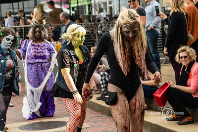 Richmond Zombie Walk_102619_0007