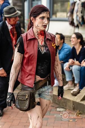 Richmond Zombie Walk_102619_0012