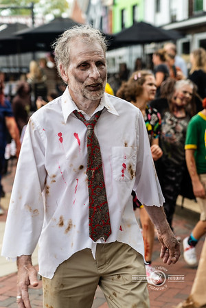 Richmond Zombie Walk_102619_0021