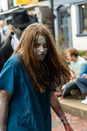 Richmond Zombie Walk_102619_0017
