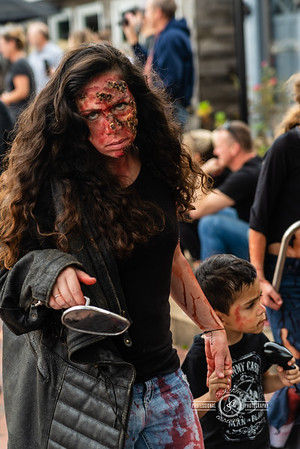 Richmond Zombie Walk_102619_0018