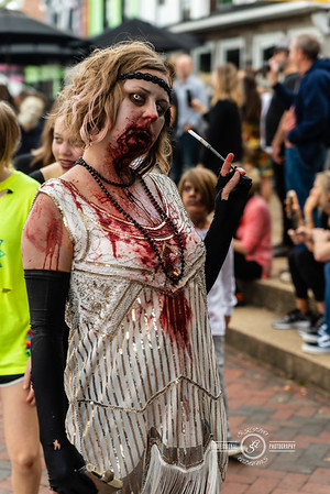 Richmond Zombie Walk_102619_0013